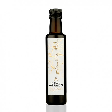 Aceite REAL AGRADO