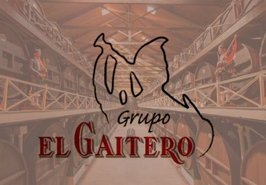 Sidra El Gaitero